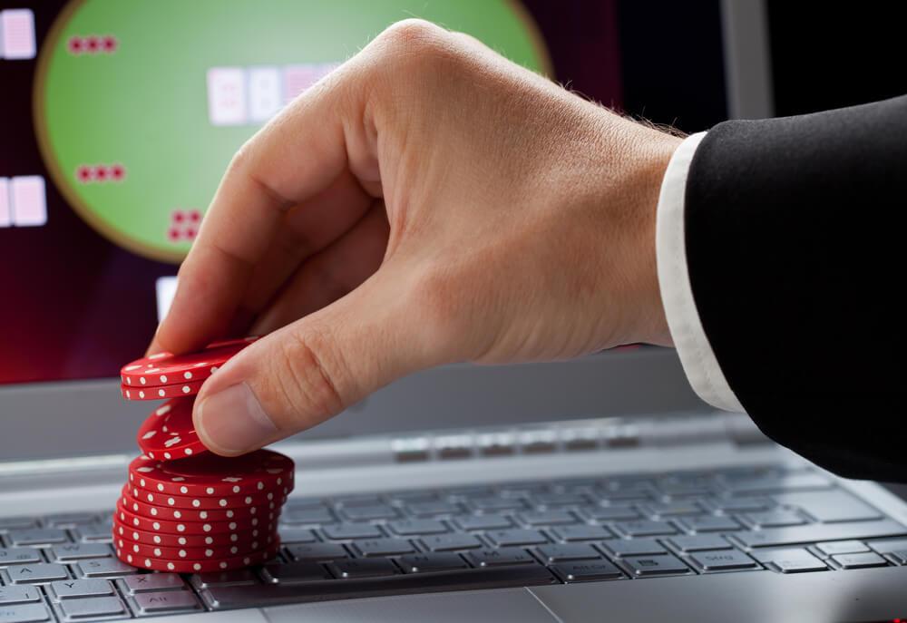 bedste casinobonusser i danmark